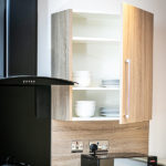 Athena Stays Serviced Apartments Acc ... Airbnb Booking.com Birmingham 106