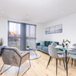 Athena Stays Serviced Apartments Acc ... Airbnb Booking.com Birmingham 125