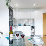 Athena Stays Serviced Apartments Acc ... Airbnb Booking.com Birmingham 129