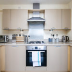 Athena Stays Serviced Apartments Acc ... Airbnb Booking.com Birmingham 15