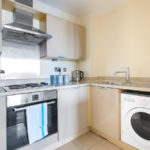 Athena Stays Serviced Apartments Acc ... Airbnb Booking.com Birmingham 16