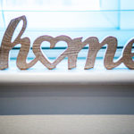Athena Stays Serviced Apartments Acc ... Airbnb Booking.com Birmingham 182