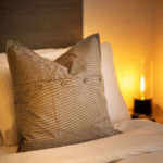 Athena Stays Serviced Apartments Acc ... Airbnb Booking.com Birmingham 185