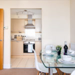 Athena Stays Serviced Apartments Acc ... Airbnb Booking.com Birmingham 19