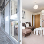 Athena Stays Serviced Apartments Acc ... Airbnb Booking.com Birmingham 20