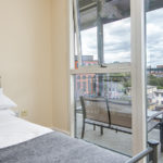 Athena Stays Serviced Apartments Acc ... Airbnb Booking.com Birmingham 4