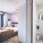 Athena Stays Serviced Apartments Acc ... Airbnb Booking.com Birmingham 40