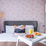 Athena Stays Serviced Apartments Acc ... Airbnb Booking.com Birmingham 43
