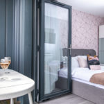Athena Stays Serviced Apartments Acc ... Airbnb Booking.com Birmingham 46