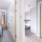 Athena Stays Serviced Apartments Acc ... Airbnb Booking.com Birmingham 47