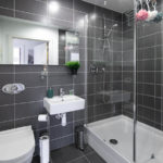 Athena Stays Serviced Apartments Acc ... Airbnb Booking.com Birmingham 48