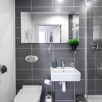 Athena Stays Serviced Apartments Acc ... Airbnb Booking.com Birmingham 49