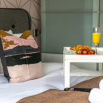 Athena Stays Serviced Apartments Acc ... Airbnb Booking.com Birmingham 64