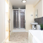 Athena Stays Serviced Apartments Acc ... Airbnb Booking.com Birmingham 7