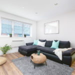 Athena Stays Serviced Apartments Acc ... Airbnb Booking.com Birmingham 76