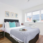 Athena Stays Serviced Apartments Acc ... Airbnb Booking.com Birmingham 83