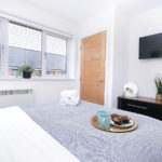 Athena Stays Serviced Apartments Acc ... Airbnb Booking.com Birmingham 85