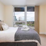 Athena Stays Serviced Apartments Acc ... Airbnb Booking.com Birmingham 9