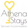 Athena Stays Serviced Accommodation
